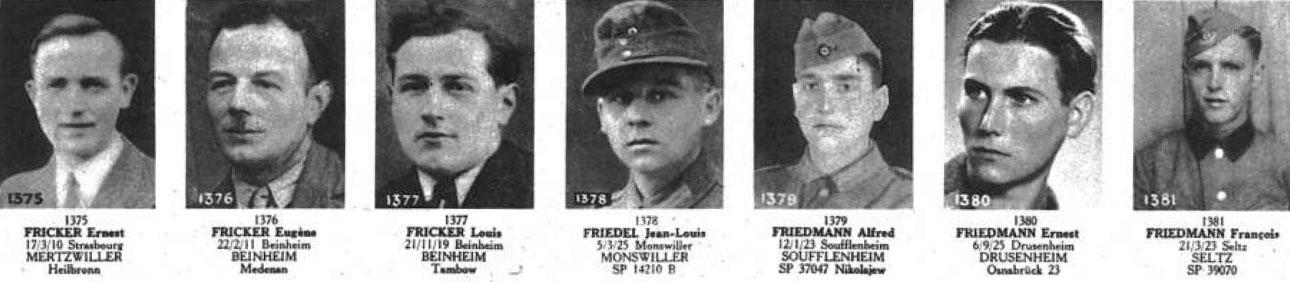 Francois Marcel Frey Net Worth