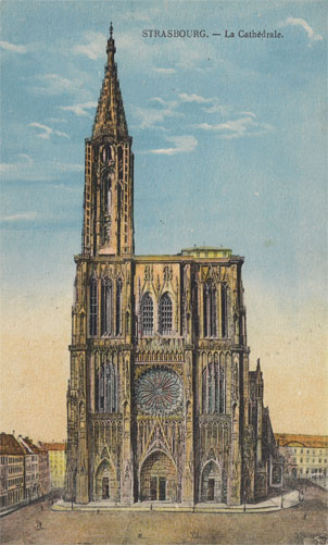 http://guy.joly1.free.fr/cartes_postales_bas_rhin/strasbourg-cathedrale-11.jpg